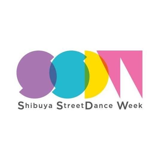 国内最大規模のストリートダンスの祭典 Shibuya StreetDance Week 2019
