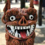 """<span class=""""title"""">【沖縄フェス】沖縄が代々木公園に出現!沖縄の音楽・食・文化をまるごと体感できる最大級のイベント!OKINAWAまつり2021</span>"""