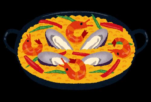 """毎年、大勢のパエリア好き&スペイン料理好きが集まる""""日本最大級のパエリア&タパスイベント パエリア・タパス祭り2018"""