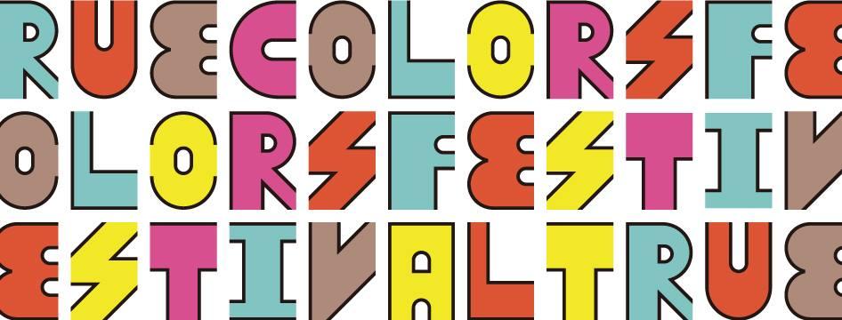【中止】True Colors BEATS ~Uncountable Beats Festival~